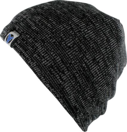 82b79253e2c Yaktrax Women s Cozy Marled Beanie. starstarstarstar borderstar border 2.  OUT OF STOCK
