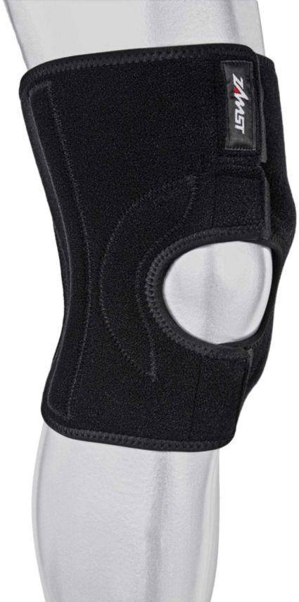ZAMST MK-3 Knee Brace