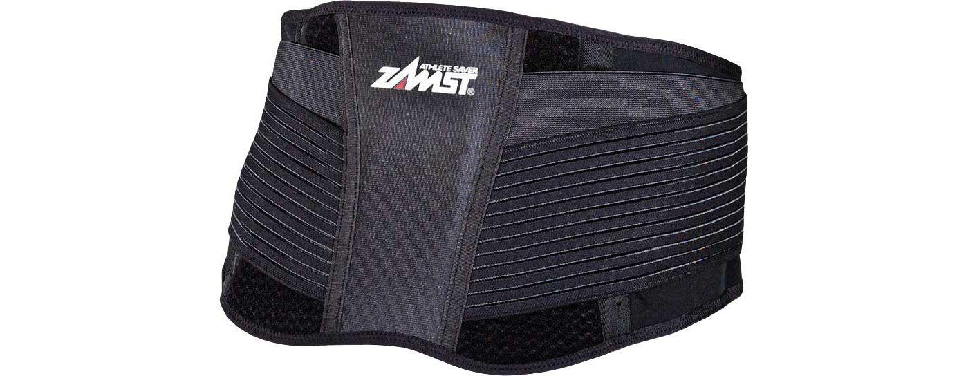 Zamst ZW-7 Lumbar Belt