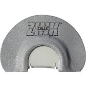 Zink Z-Yelper Mouth Turkey Call
