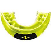 ZONE Youth Flavored Customized Mouthguard Kit