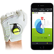 Swing Analyzers & Training Technology