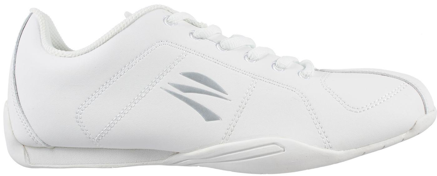 zephz Women's Microlite Cheerleading Shoes
