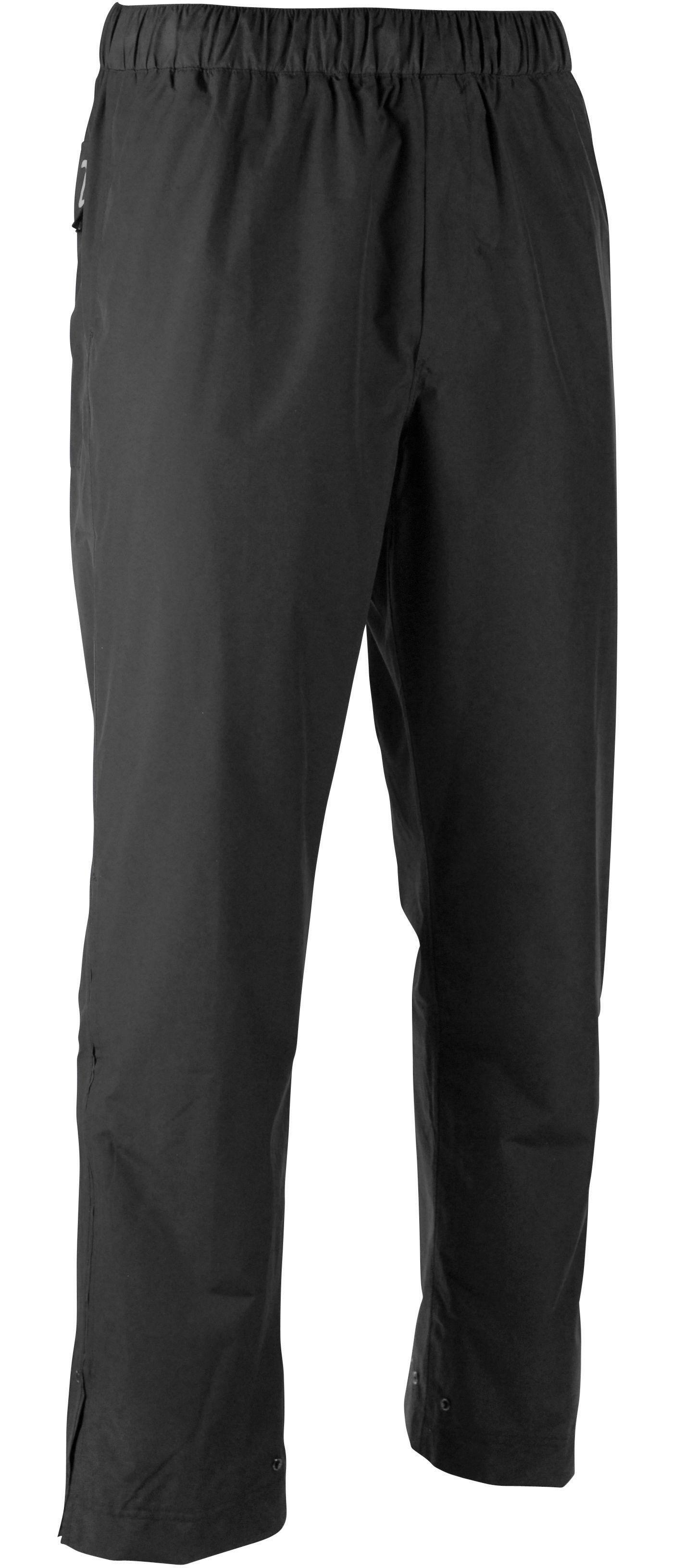 Zero Restriction Packable Pants