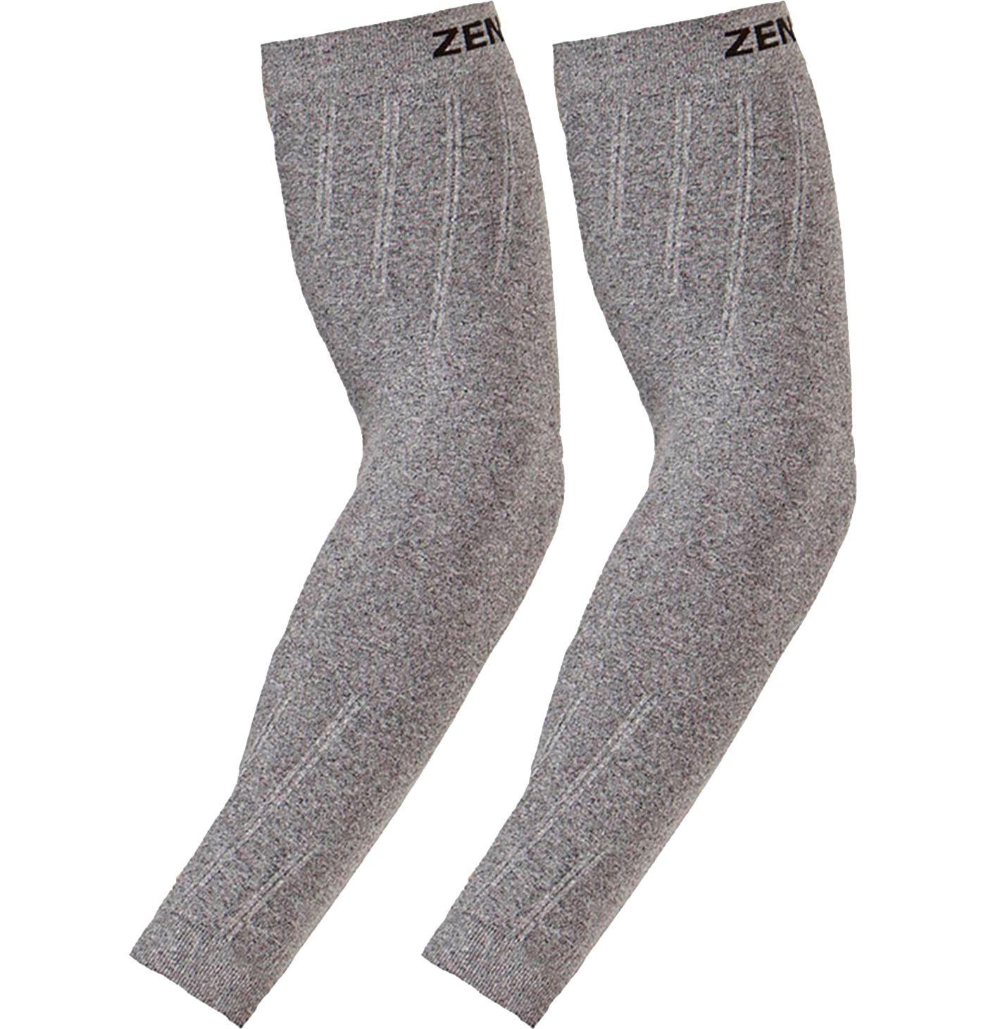 Zensah Compression Arm Sleeves