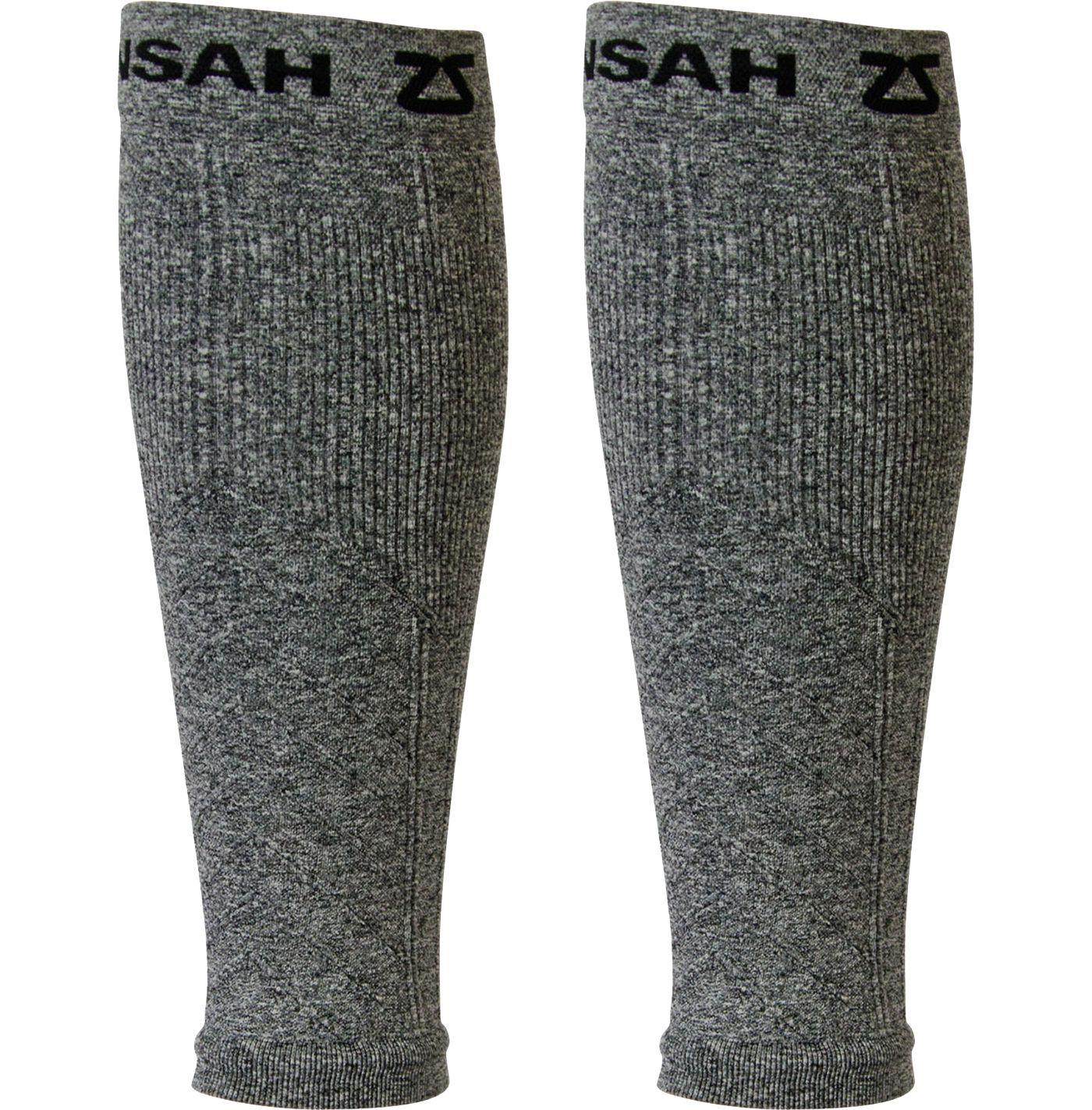 Zensah Compression Leg Sleeves