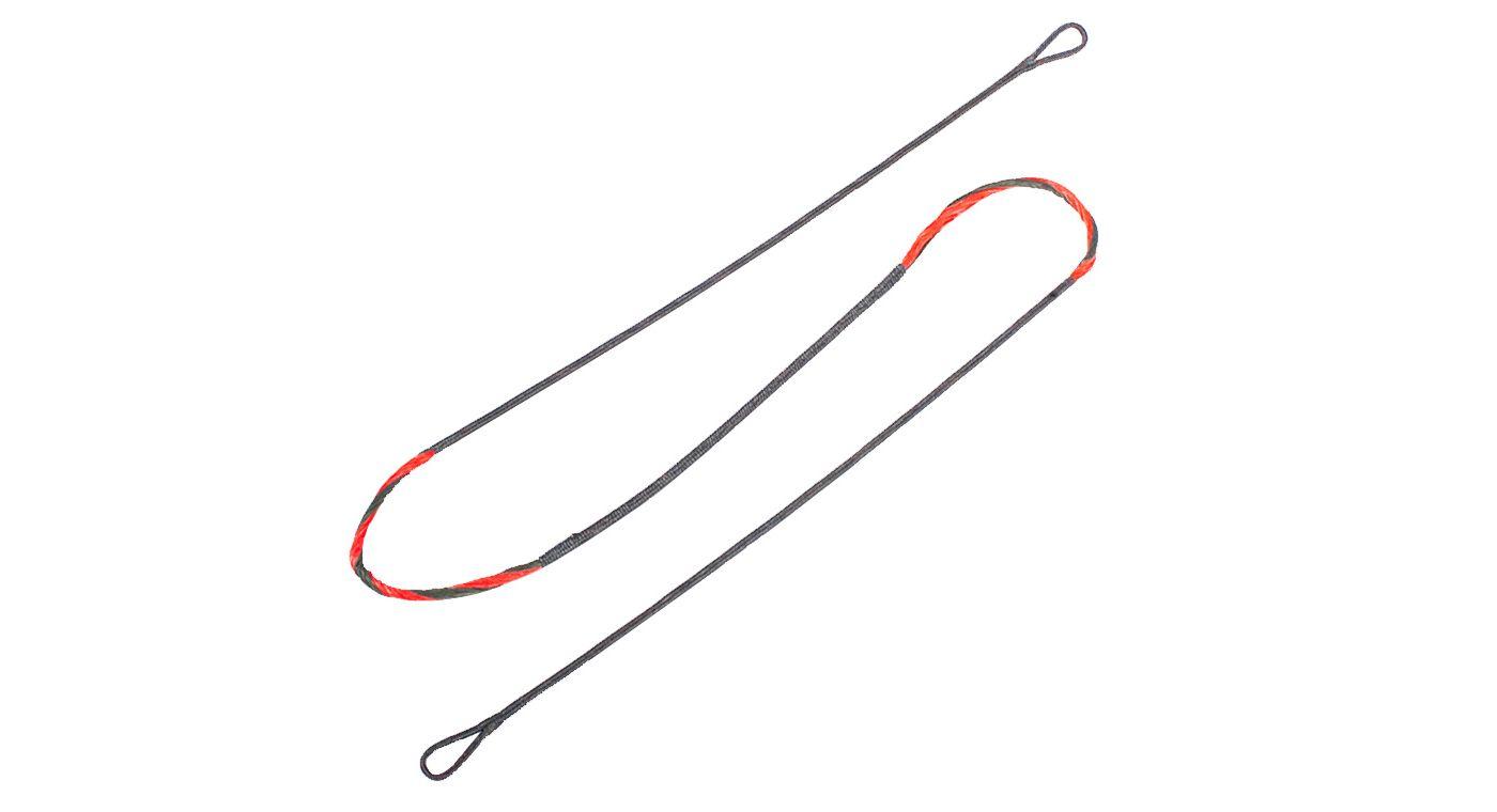 TenPoint Carbon Phantom RCX & Eclipse RCX Replacement Crossbow String