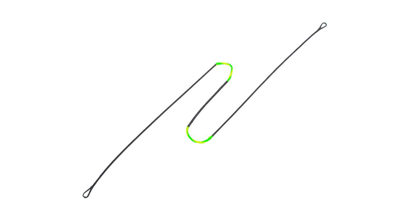 Horton Vortec Replacement Crossbow String