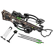 Crossbow Packages Crossbows For Sale Best Price Guarantee At Dicks