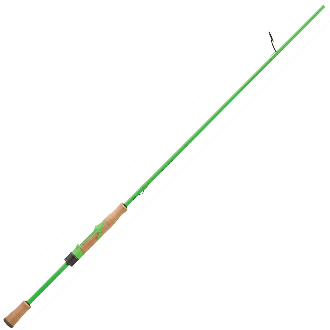 13 Fishing One 3 Fate Black Gen2 Spinning Rod