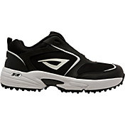 3N2 Men's MOFO Mid Turf Baseball Cleats