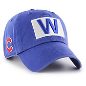 3ca05c9eb Chicago Cubs Hats | MLB Fan Shop at DICK'S