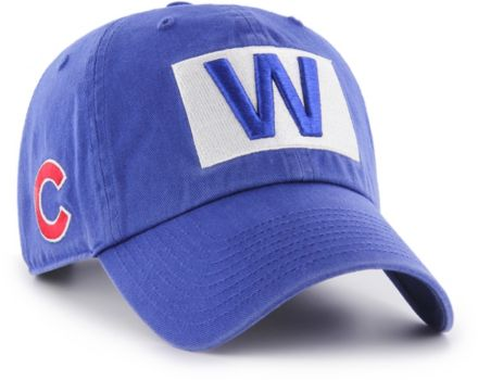 33a7a2139 47 Hats for Sale | Best Price Guarantee at DICK'S