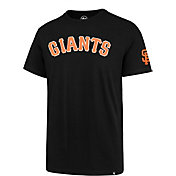 '47 Men's San Francisco Giants Fieldhouse T-Shirt