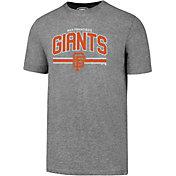 '47 Men's San Francisco Giants Rival T-Shirt