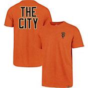 '47 Men's San Francisco Giants Club T-Shirt