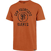 '47 Men's San Francisco Giants Scrum T-Shirt