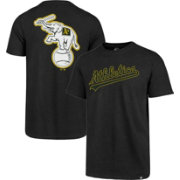 '47 Men's Oakland Athletics Club T-Shirt