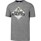 '47 Men's Oakland Athletics Rival T-Shirt