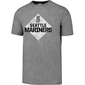 '47 Men's Seattle Mariners Rival T-Shirt