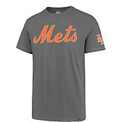 '47 Men's New York Mets Fieldhouse T-Shirt