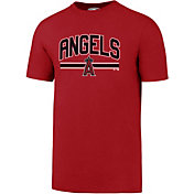 '47 Men's Los Angeles Angels Rival T-Shirt