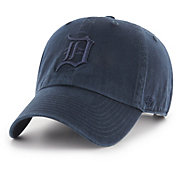 '47 Men's Detroit Tigers Clean Up Adjustable Hat