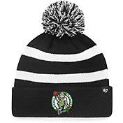 '47 Men's Boston Celtics Breakaway Knit Hat