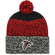 Falcons Hats