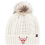 '47 Women's Chicago Bulls Meeko Knit Hat