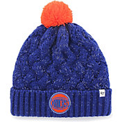 '47 Women's New York Knicks Fiona Knit Hat