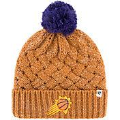 '47 Women's Phoenix Suns Fiona Knit Hat