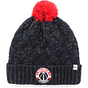 '47 Women's Washington Wizards Fiona Knit Hat
