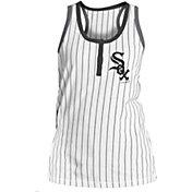 White Sox Women's Apparel