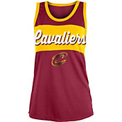 Cleveland Cavaliers Women's Apparel
