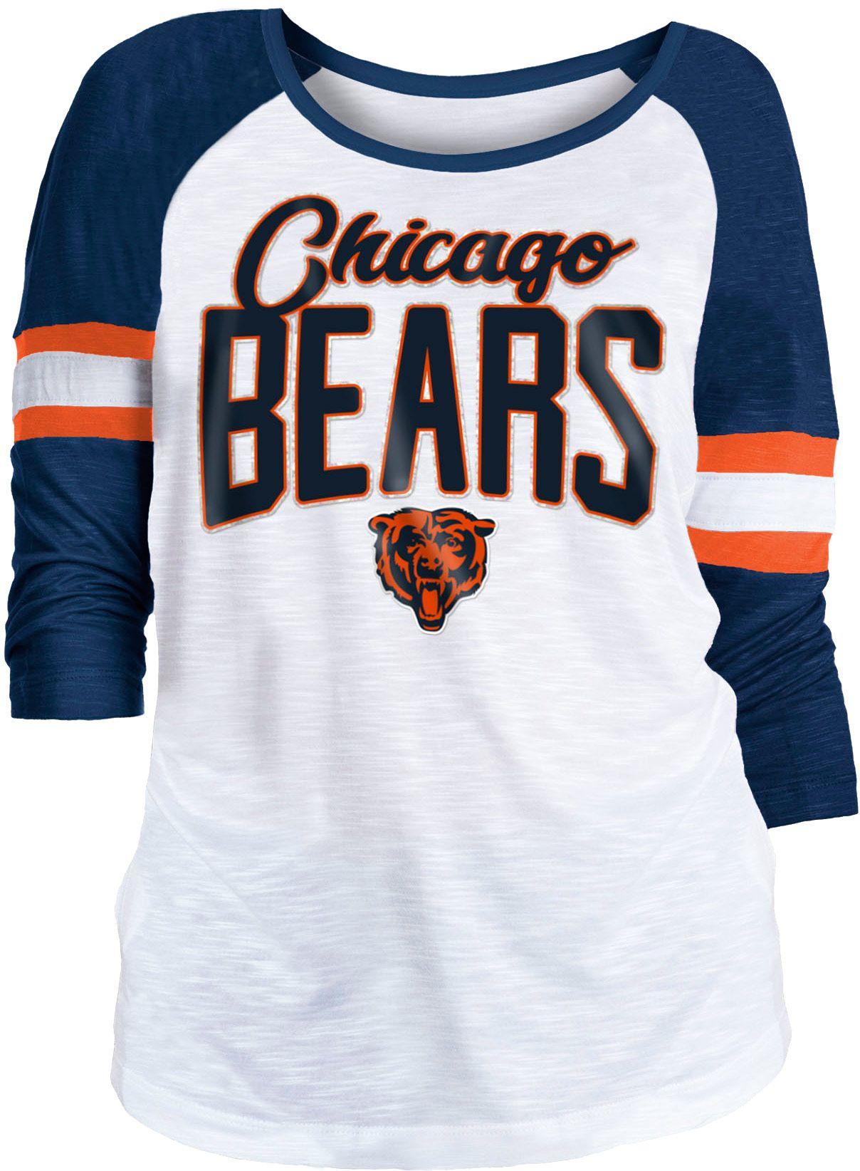 8ba157f21c9 chicago bears gear cheap   Coupon code