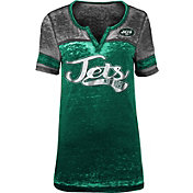 Women's Jets Apparel