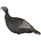 Flextone Thunder Jake 1/4 Strut Turkey Decoy