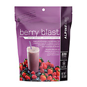 AlpineAire Berry Blast Smoothie