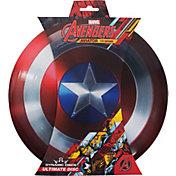 Dynamic Discs Marvel Captain America Aviator Ultimate Disc