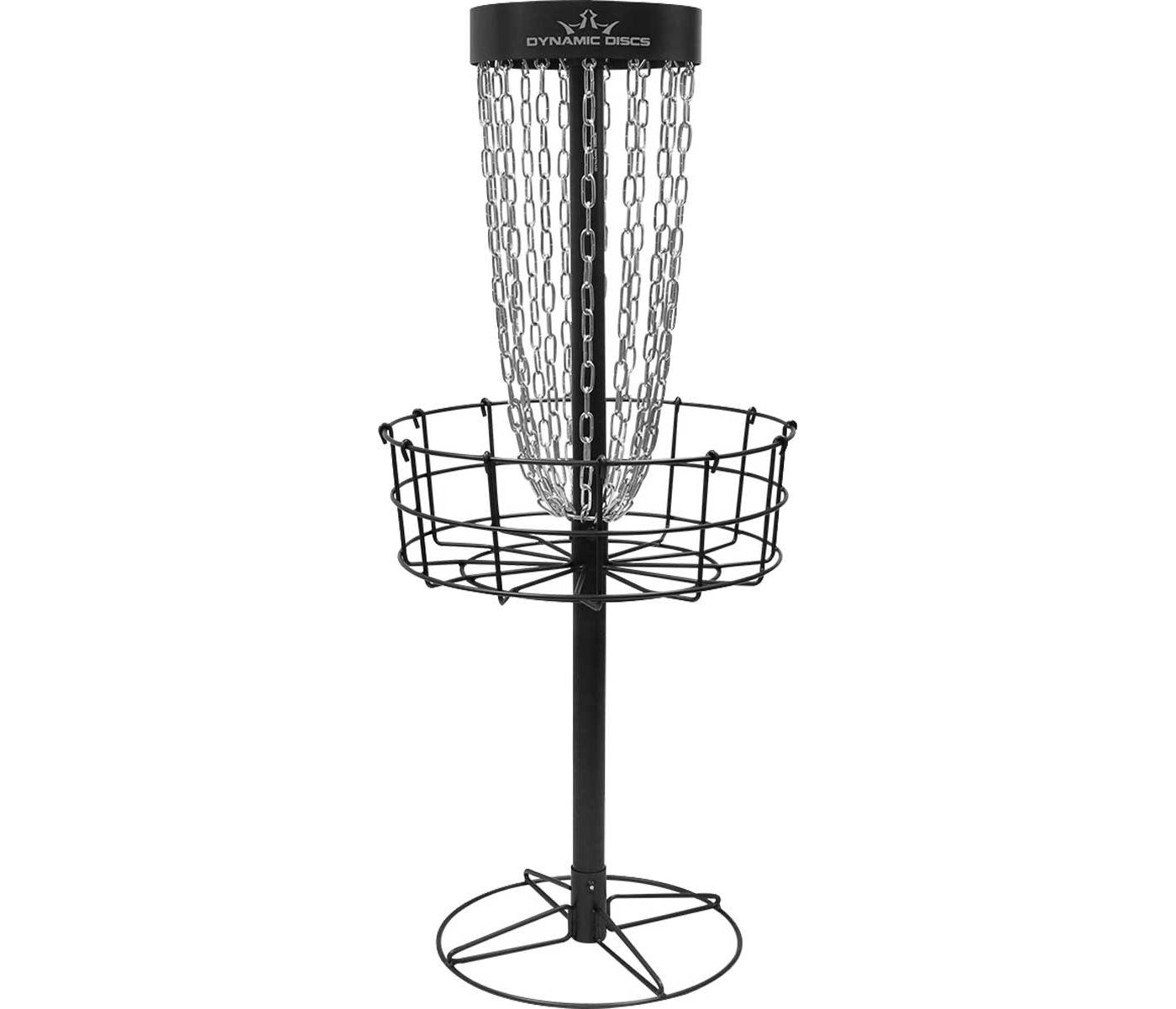 Dynamic Discs Marksman Disc Golf Basket