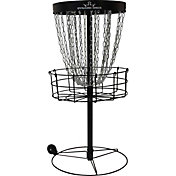 Dynamic Discs Recruit Basket Disc Golf Target