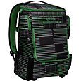 Dynamic Discs Ranger Backpack Disc Golf Bag