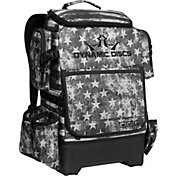 Dynamic Discs Ranger H2O Disc Golf Backpack