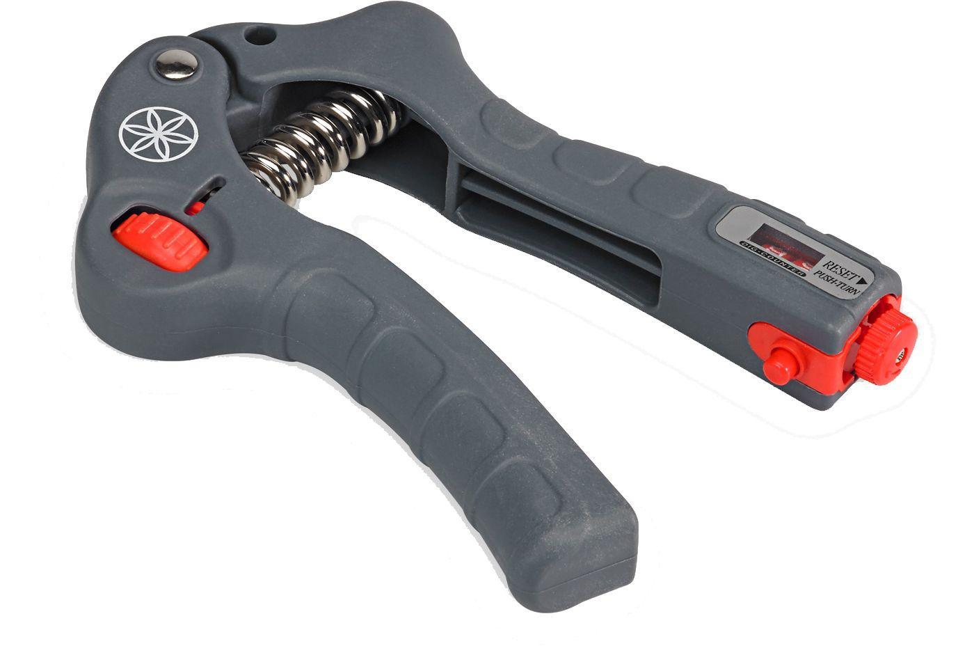 Restore Easy Adjust Hand Grip