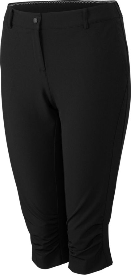 Annika Women's Morgain Long Shorts