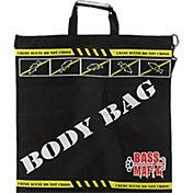 Bass Mafia Body Bag Fish Weighing Bag