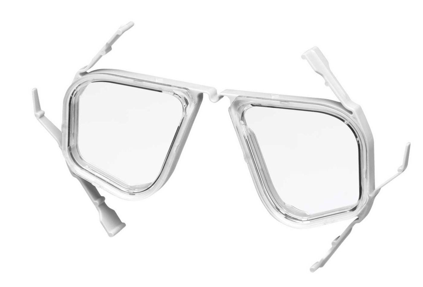 TUSA Sport Optical Snorkeling Mask Insert