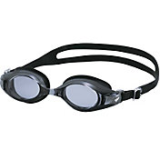 View Swim Optical Swim Goggles
