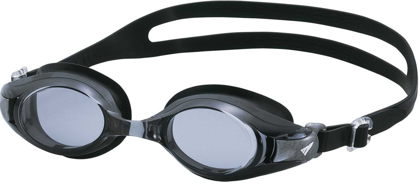 View Swim Optical Swim Goggles
